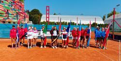 0402b-Ceremony-2019-European-Summer-Cups-G16-Finals.jpg